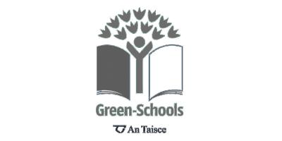An Taisce Greenschools