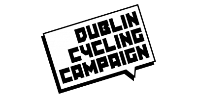 Dublin Cycling Campaign