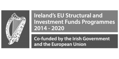 Irelands EU Structural & Investment Funds Programmes 2014 2020